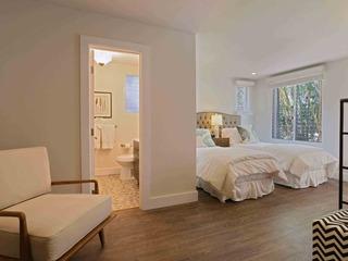 Lele Hideaway Private Villa