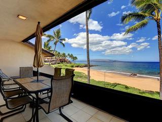 Makena Surf Resort, #B-203