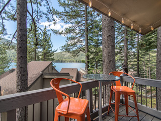 15462 Donner Pass Road Condo Unit 30