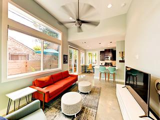 38 Salina Home at Austin
