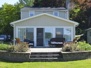 Reel Simple Cottage 3 Bedrooms
