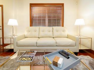 Colorado West Avenue House 150241
