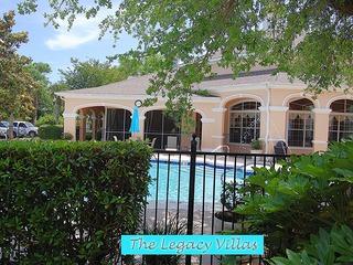 Legacy Villa 0406