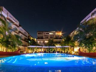 Sabbia Condominium 4101