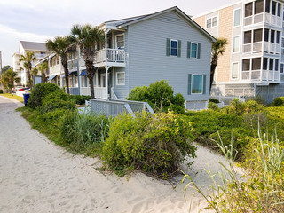 Dreamy 3BR Beachfront Getaway