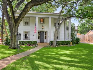 Harris Home #149386