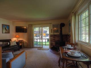 Fall River Getaway (Fawn Valley Inn #229)-- E.V. Reg# 6086