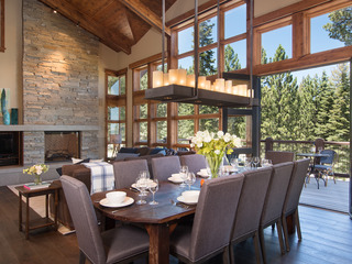 Trailside Townhome, Northstar 14044