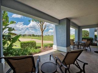 W113- 3 Bedroom Luxury Condo in Reunion Resort