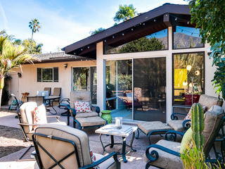 3BR Montecito Orchard Estate w/ Citrus Grove
