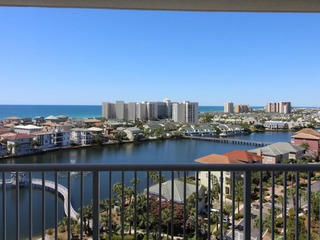 The Terrace @ Pelican Beach 1004- 1390859