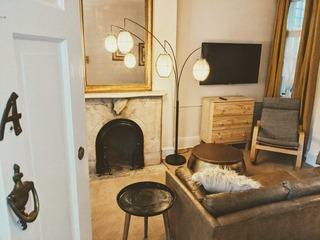 Northwest Apartment #1080