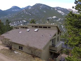 Cliffview Condominium (3 Bedroom condo)
