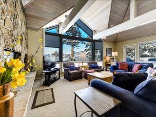 Werlein Condominium (4 Bedroom condo)