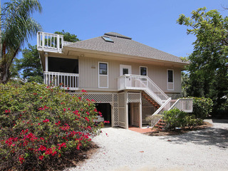 9 Sunset Captiva