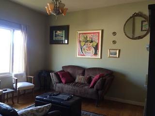 Dolce Vita Apartment #132580