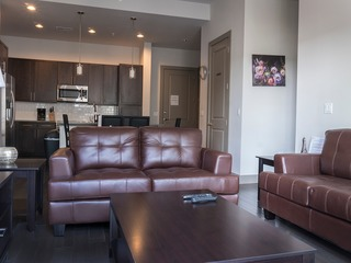 Amazing Atlanta 2Br Furnished Apartments