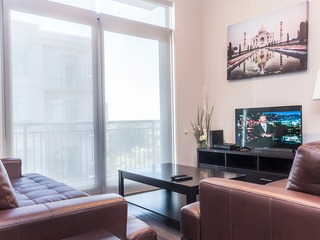 Midtown Fully Furnished Apartments- Great Location