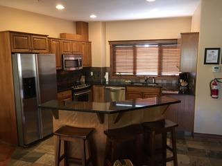 Timberstone 2 Condominium