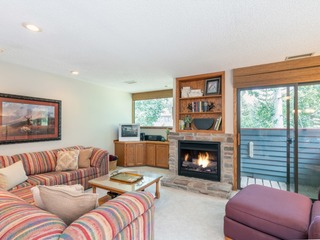 Telluride Lodge 532
