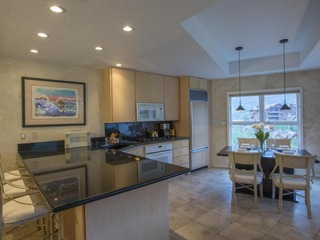 Penthouse At The Peaks 751