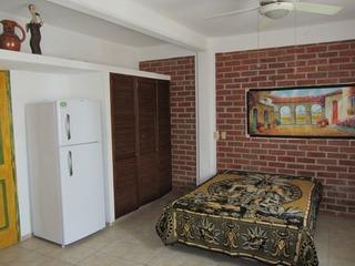 Casa Coral- Studio