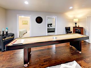 1409 Commodore Pl Home
