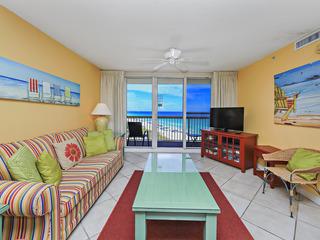 Pelican Beach 1213- 1418877