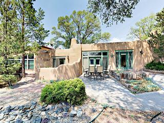401 Geronimo Ln Home