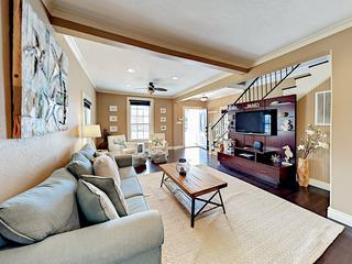 714 Winnie Street Home