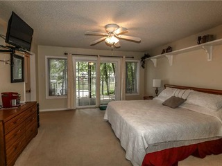 Lequita Townhouse Unit 440