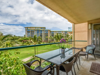 Honua Kai- Konea 312- One Plus Den- Sleeps 6! 2b/1b
