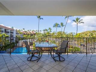 Maui Parkshore #303