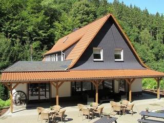Villa Westerwald II