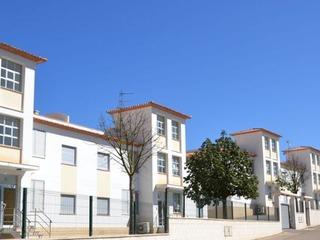 Bella Vista Residential 2