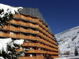 Les Residences Confort 1650 2