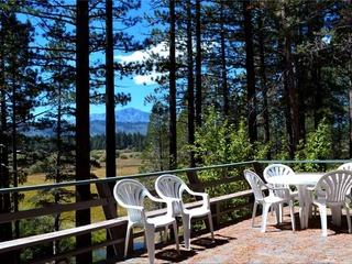 1150 Lindberg at South Lake Tahoe
