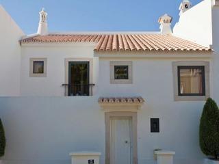 Casa Carmelita - image