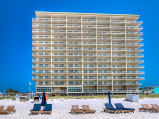 Crystal Shores 1104