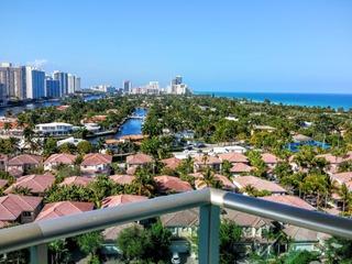 1 Bedroom Bay & Ocean view OR1520