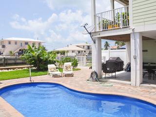 241 Sombrero Beach Road Duplex #2