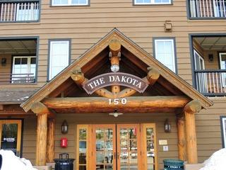 8493 Dakota Lodge