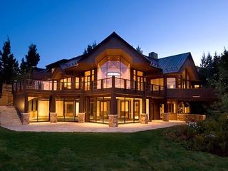 Aspen Stardale Home