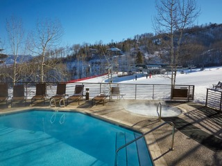 Snowmass Chamonix 46