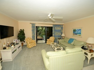 #1521 Sanibel Moorings Dockside