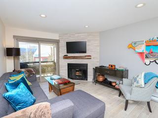 Grandview Condominium B20
