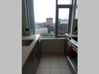Kendall at Third Apartment #1502