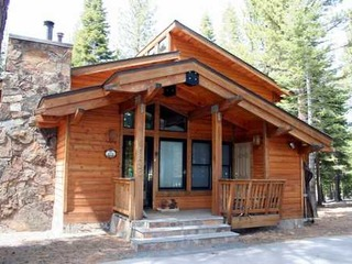 Gold Bend Northstar Home - image
