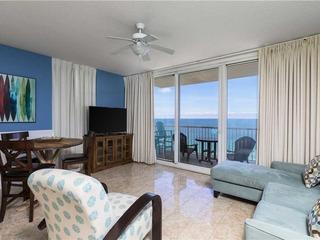 Majestic Beach Resort- One Bedroom