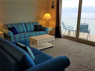 Shores of Panama- One Bedroom